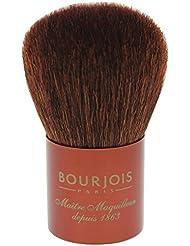Bourjois Powder Makeup Brush