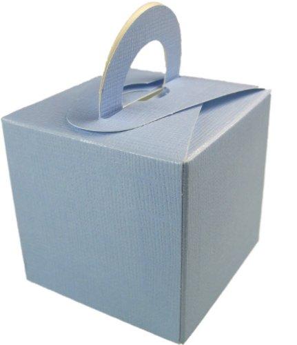 Preisvergleich Produktbild Alpenklänge [Musikkassette]
