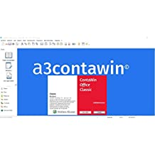 Contawin Office Classic