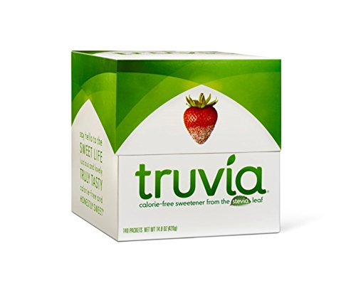 truvia-sweetener-packets-140-bx-white-sold-as-1-box