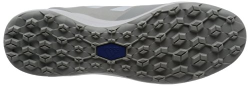 adidas Ace Tango 17.2 Tf, pour les Chaussures de Formation de Football Homme Bleu (Onicla/ftwbla/azul)