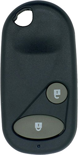 motorstore-a-scacchi-honda-crv-civic-accord-jazz-ecc-2-button-remote-key-fob-custodia