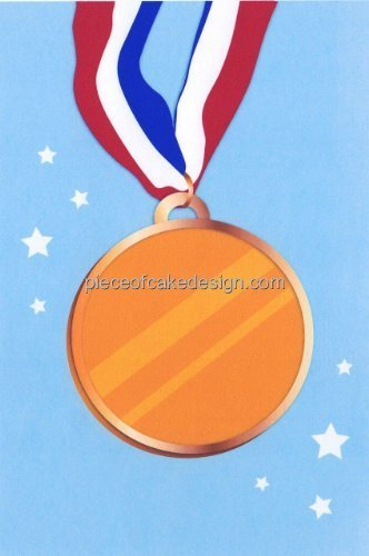 gold-medal-edible-image-cake-topper-by-a-birthday-place