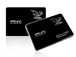 PNY SSD OPTIMA HERA 256GB