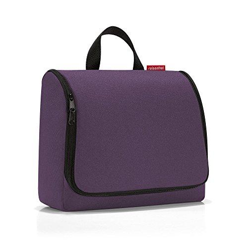 reisenthel-toiletbag-xl-grape-wash-bag-cosmetic-bag-wo3036
