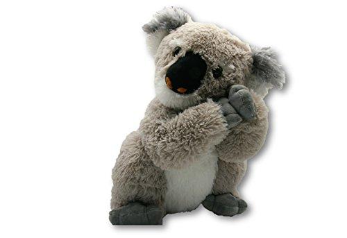 cm Plüsch Teddybär (Kaufen Koala-bär)