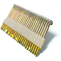 Makita P-45923 - Clavo 1,2mm x 20mm