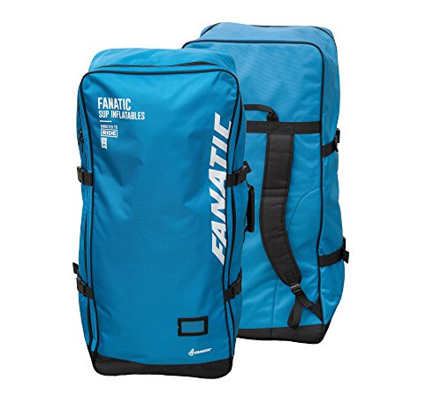 FANATIC PREMIUM BAG Fly Air Boardbag Inflatable iSUP St… | 04211058095870
