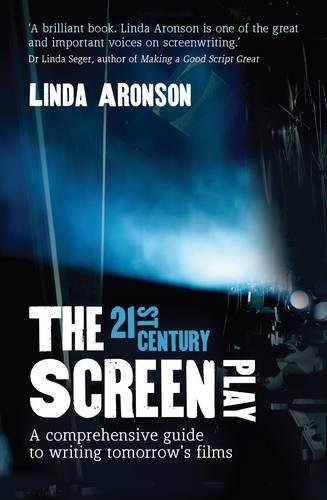 the-21st-century-screenplay