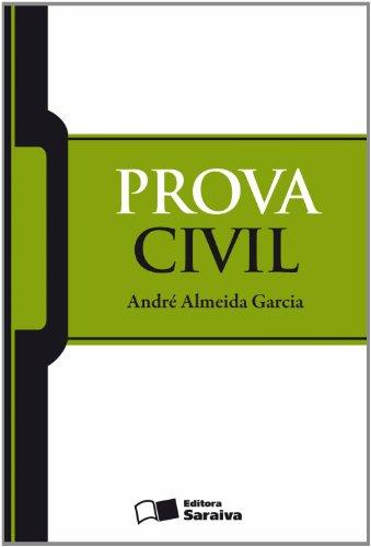 prova-civil-em-portuguese-do-brasil