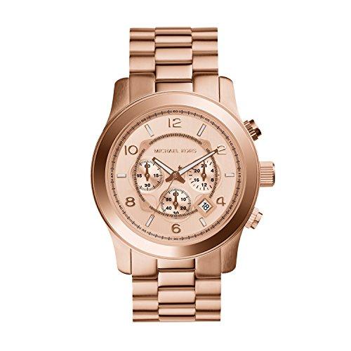 michael-kors-mk8096-reloj-con-correa-de-acero-para-hombre-color-dorado-gris