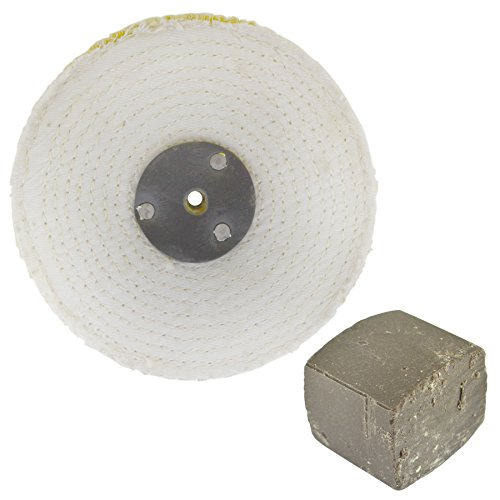 pulido-de-sisal-grueso-mop-6-x-2-con-el-compuesto-de-4-hileras-250g