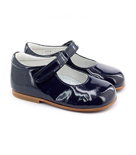 Boni Mercedes - Chaussures fille premiers pas