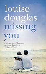 Missing You: An emotional rollercoaster, that will have you in tears
