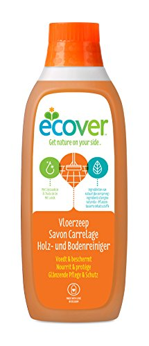 ecover-conc-floor-cleaner-1000ml