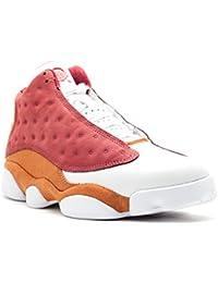 Nike Air Jordan Retro 13 Premio 'BIN23' - 417212-601 -