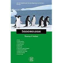 Fischer Kompakt: Soziobiologie