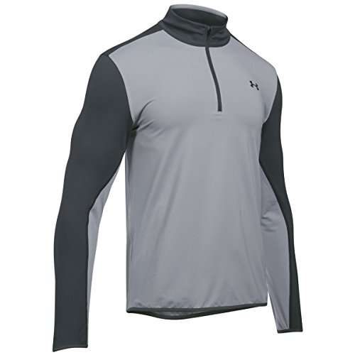 under-armour-2017-mens-eu-midlayer-1-4-zip-pullover-overcast-grey-3xl