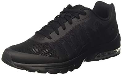 Nike Air Max Invigor, Baskets Mixte Adulte: Amazon.fr: Chaussures et Sacs