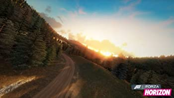 Forza Horizon - [Xbox 360] 8