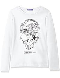 Gaudì Camiseta para Niños
