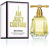 Juicy Couture I am Eau De Parfum Spray, 100ml