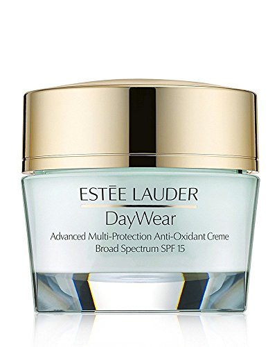 Estée Lauder DayWear Advanced Multi-Protection Anti-Oxidant Creme Normal Skin SPF15 30 ml (Antioxidant Creme)
