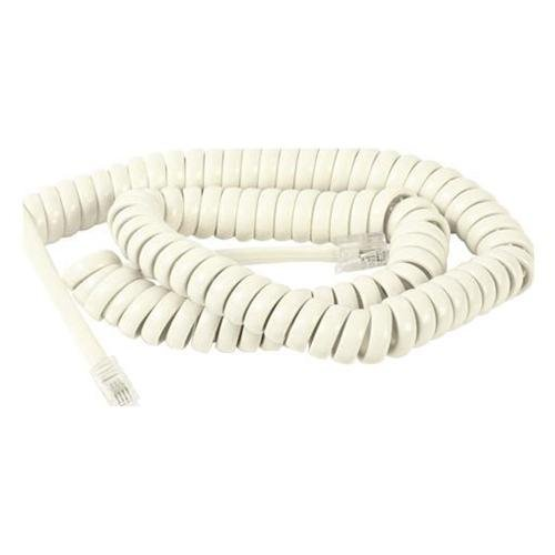 verizon-tl96175-12-foot-coil-phone-cord-white-by-verizon