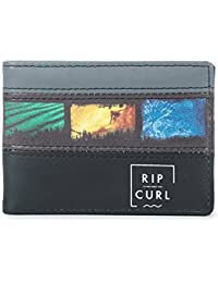 Amazon.es: Rip Curl - Carteras y monederos / Accesorios ...