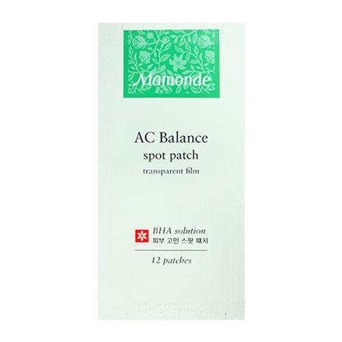 mamonde-ac-balance-spot-patch