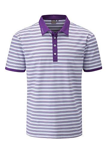 ping-sensorcool-golf-polo-shirt-white-purple-large