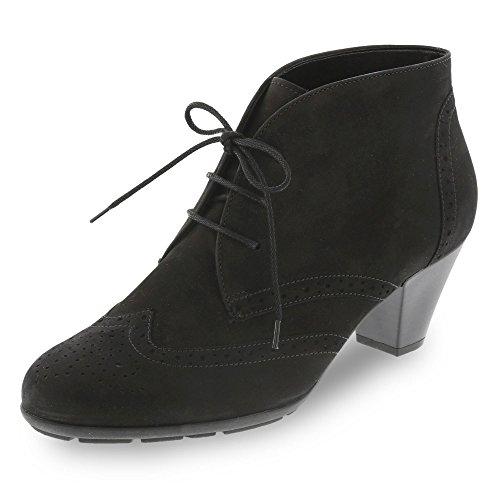 Gabor, Stivali donna nero