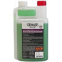 FORMADES Perfekt - Desinfektionmittel-Konzentrat - aldehyd- und phenolfrei - 10 x 1 Liter preisvergleich bei billige-tabletten.eu