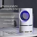 Beatie Lámpara Antimosquitos para Proteger a los niños, lampara de Mosquito para...