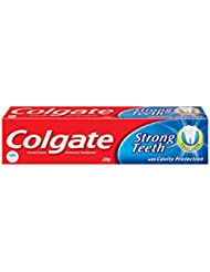 Colgate Strong Teeth - 200 g