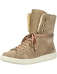 Amazon.fr   UGG - Baskets mode   Chaussures homme   Chaussures et Sacs bae74f53635