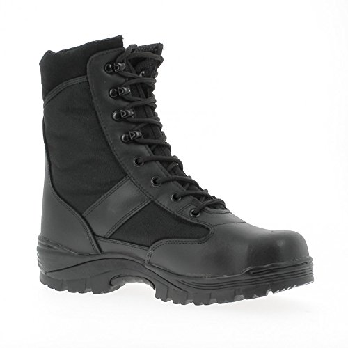 Security Boots 9-Loch 11 UK