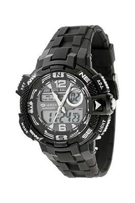 Reloj Marea Caballero 44081/1