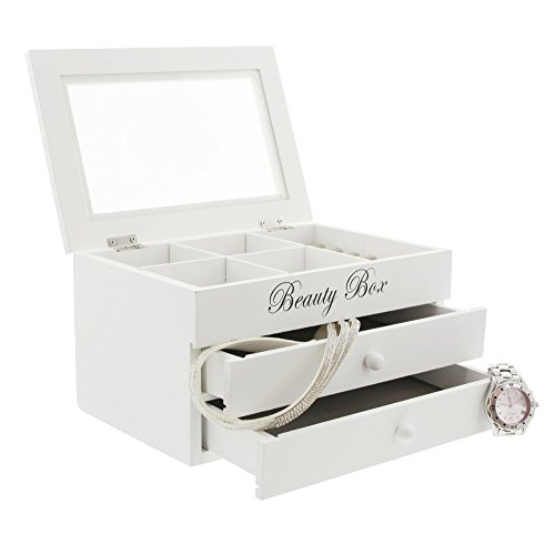 Joyero-Beauty-Box-color-blanco