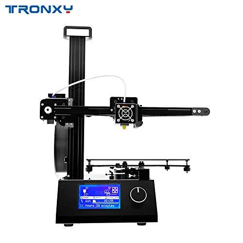 Tronxy - Tronxy X2