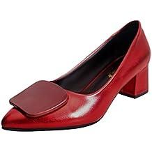 es Amazon es Amazon Zapatos Marca Zapatos Outlet Outlet IxOwBSfxq