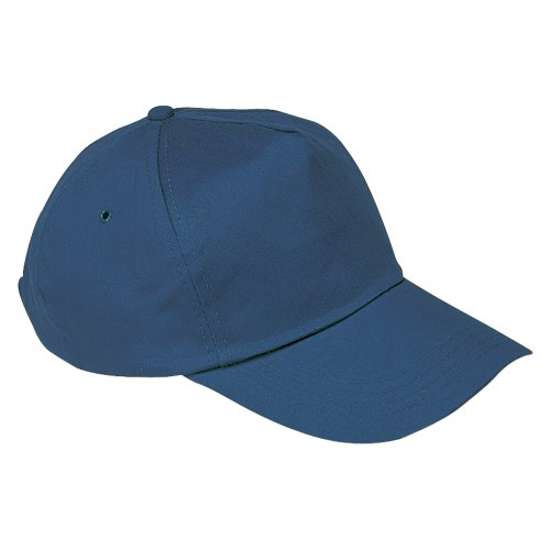 us-basicherren-baseball-cap-blau-navy-blue