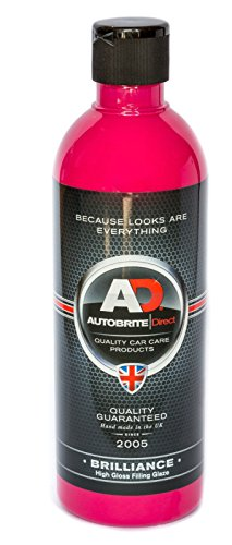 autobrite-brilliance-polish-and-paint-filler-scratch-remover-swirl-remover-500ml