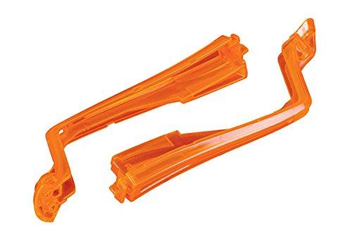 Traxxas Avant DE 20 198,1 cm LED Objectif modèle de Voiture pièces