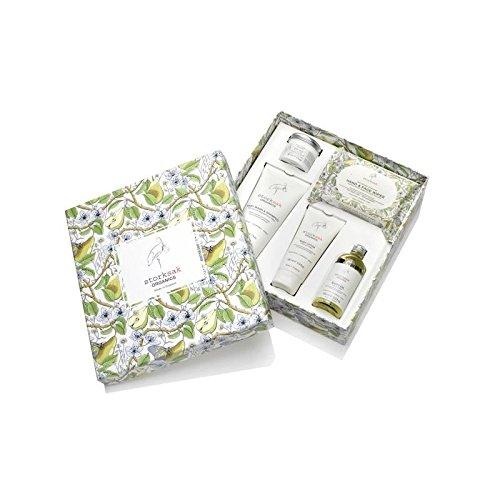 storksak-organici-baby-set-regalo-spa-confezione-da-6