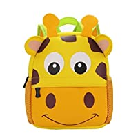 Yeelan Waterproof School Bag/Backpack for Kids by Yeelan