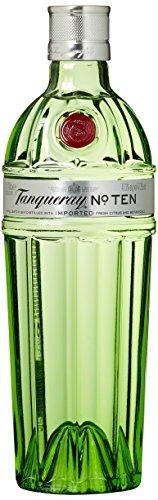 tanqueray-no-ten-inkl-zestenschneider-gin-1-x-07-l