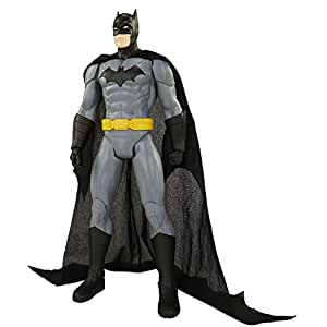 Jakks - Jp83562 - Figurine Bande Dessinée - Dc Comics - Batman - 50 Cm