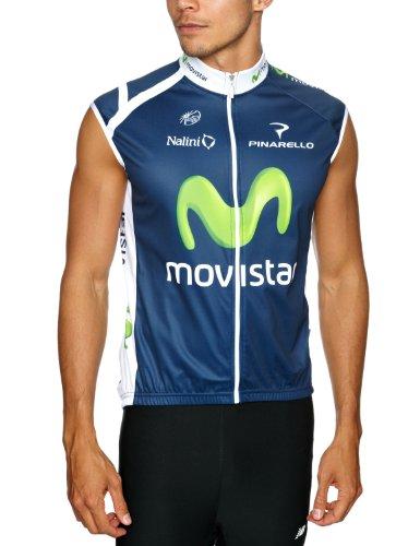 nalini-movistar-maillot-sans-manches-pour-homme-movistar-xx-large