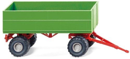 038839 - Wiking - Landwirtschaftlicher Anhänger